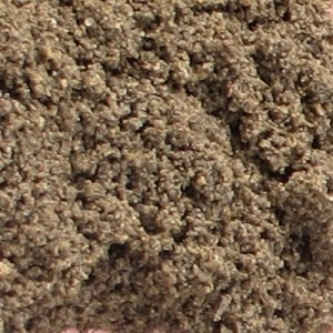 Our topsoil is full of nutrition and great for drainage for all yardwork and landscaping in Augusta and AIken.