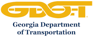 We are compliant with all Georgia Department of Transportation guidelines.