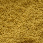 Our mortar sand is of the highest quality.